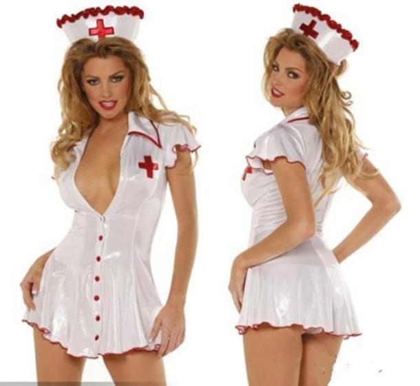 Порно ролик медсестры