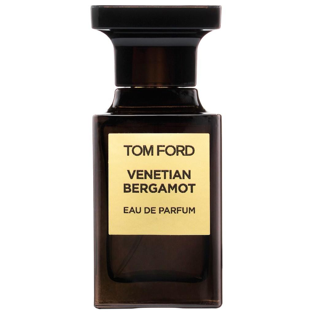 Tom Ford Venetian Bergamot 100 ml
