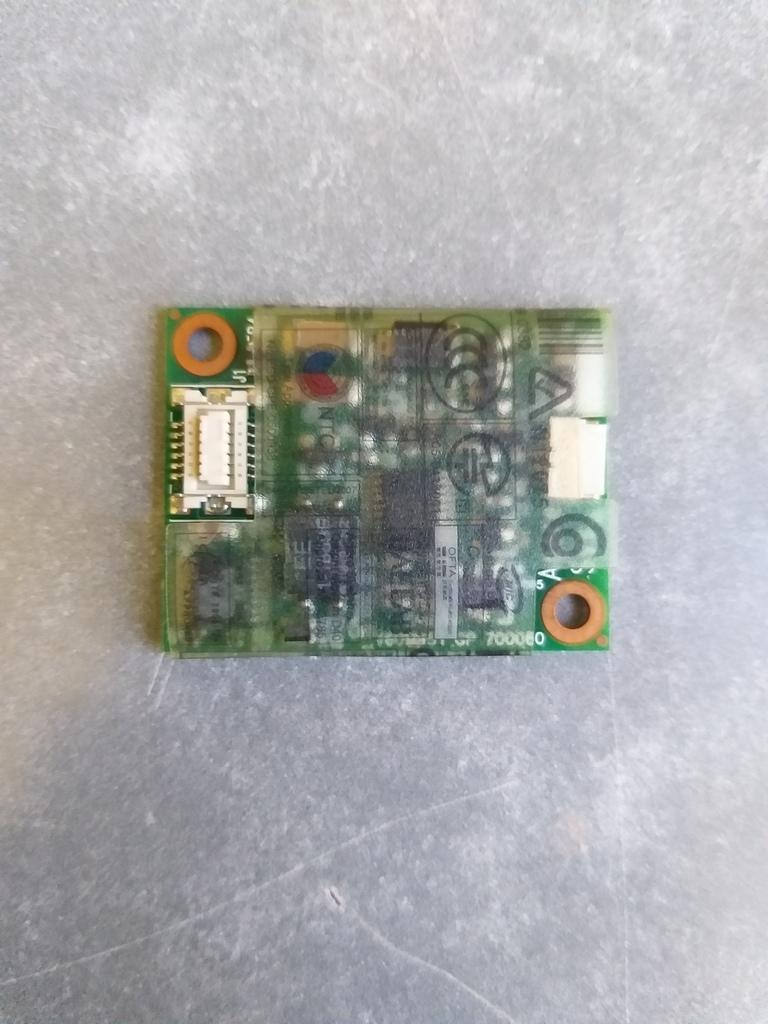 Модем для ноутбука T80M951.41 LF