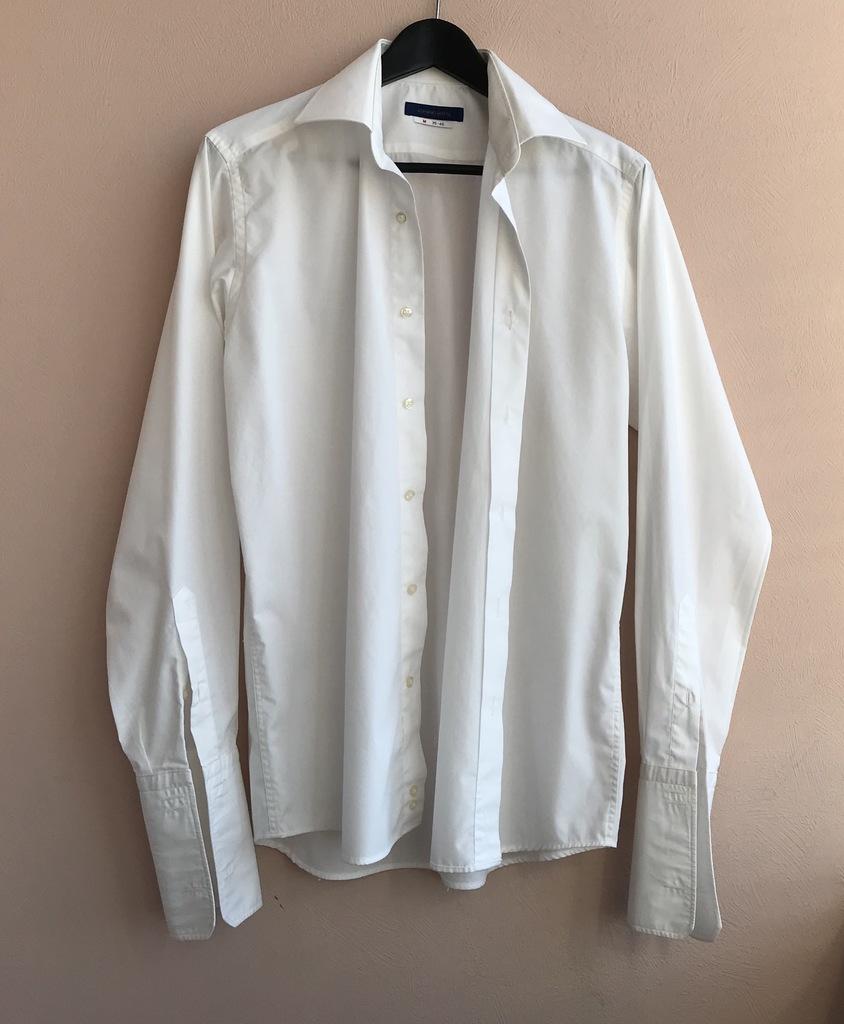 Рубашка мужская Romano Botta