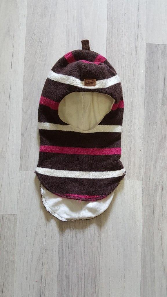 Зимний костюм Кери, размер 98.