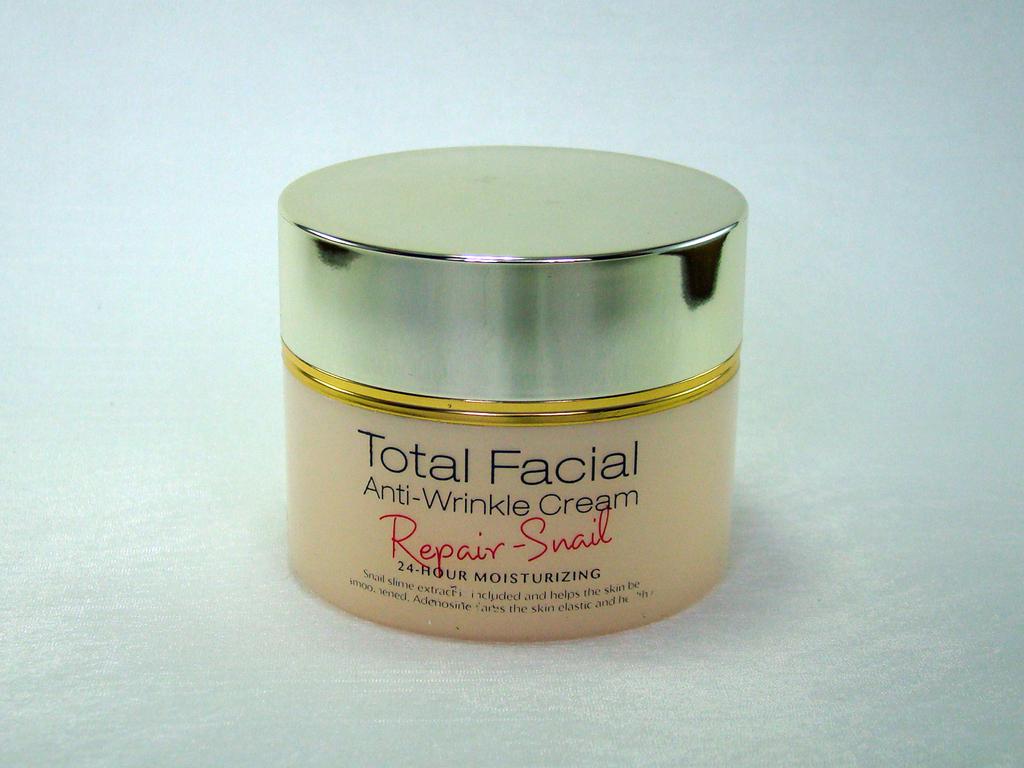 facial-anti-wrinkle-creams