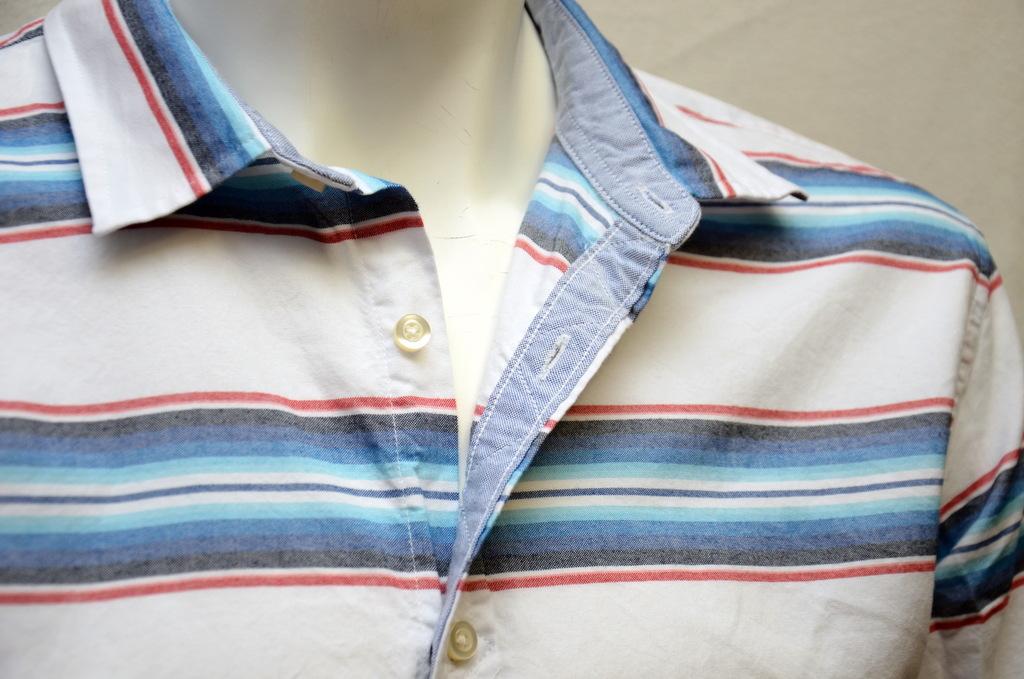 Рубашка, Tommy Hilfiger
