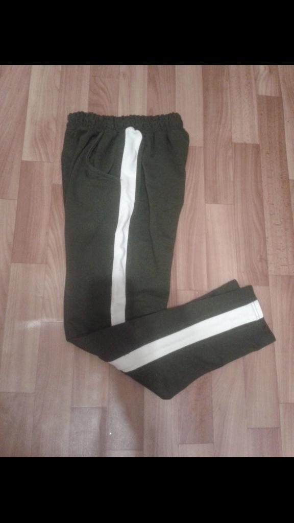 Стильные брюки 🎄