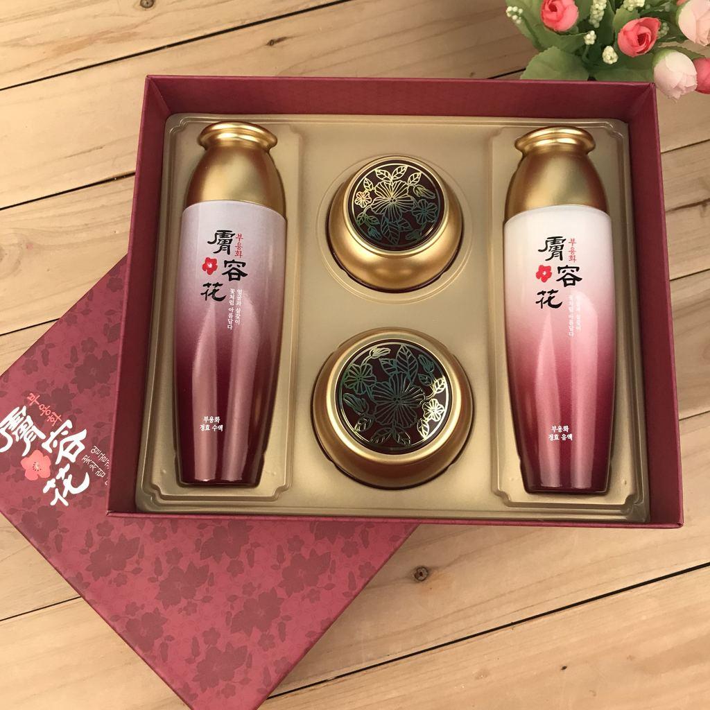косметика корея купить москва