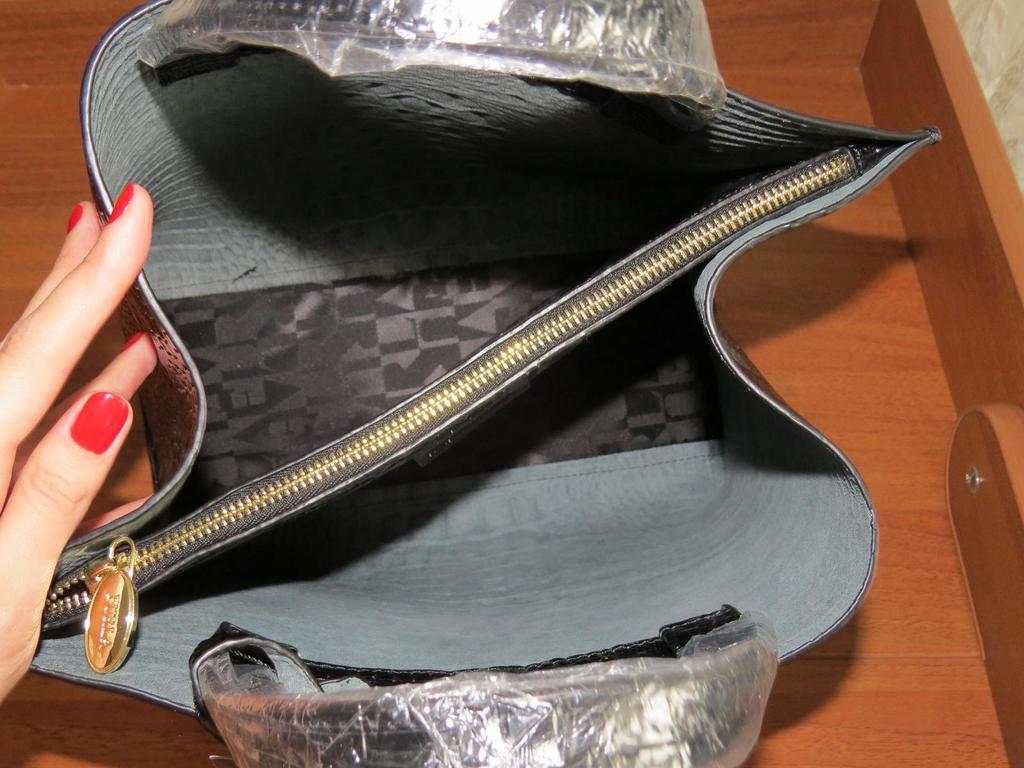 Качественные подделки сумок