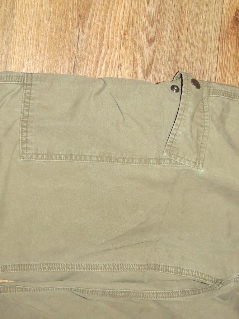 Мужские брюки GAP.