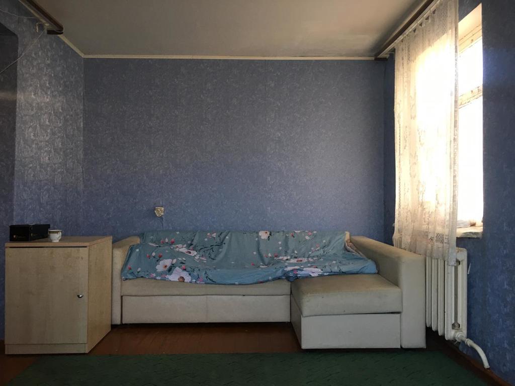 Продается однокомнатная квартира г. Чехов