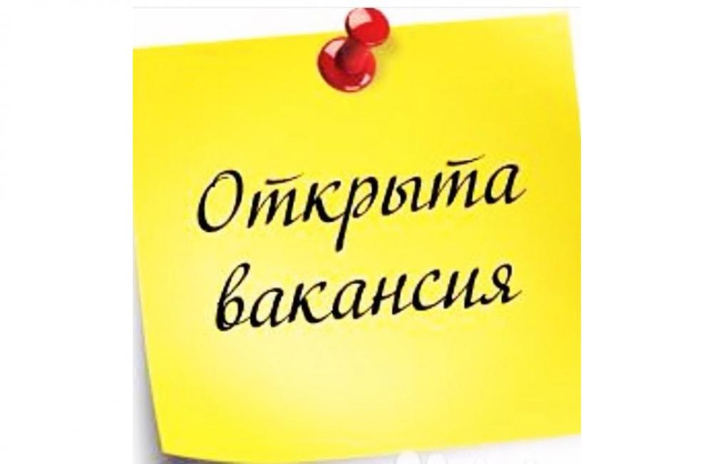 https://cdn1.imgbb.ru/bazar/231/2313515/201607/5ba7f0506004d4b4e9cac778e30e294f.jpg