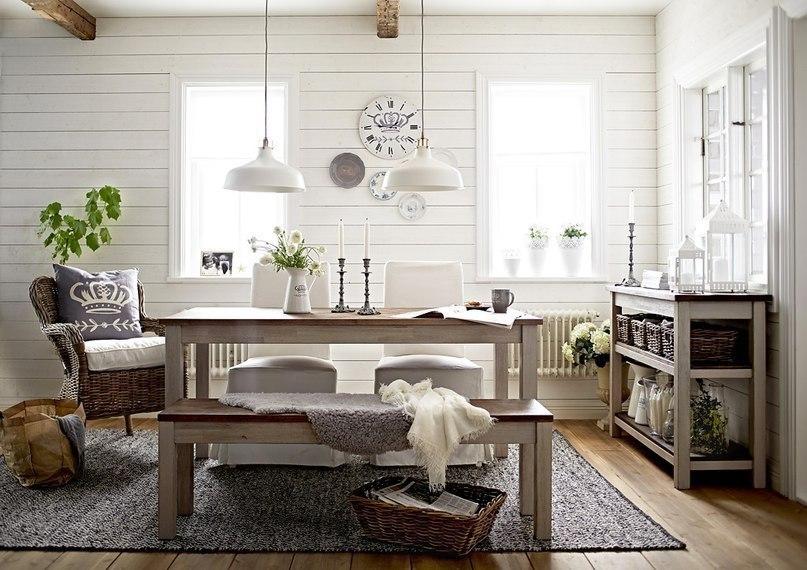 мебель в скандинавском стиле картинки фотоаппарат