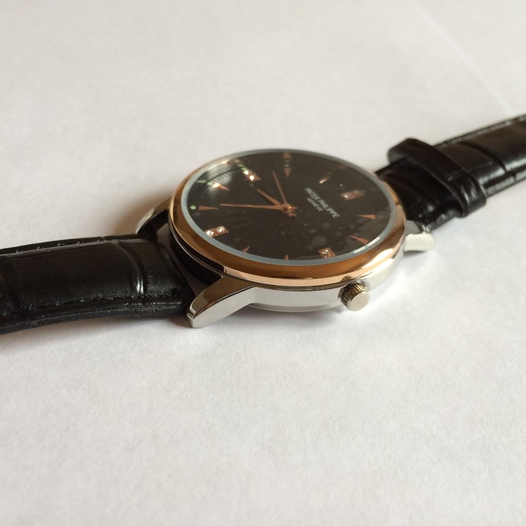 Мужские часы RADO, копии мужских часов Rado Радо, 100