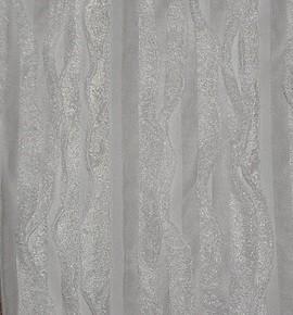 Новая женская блуза (Корея) р. 46-48