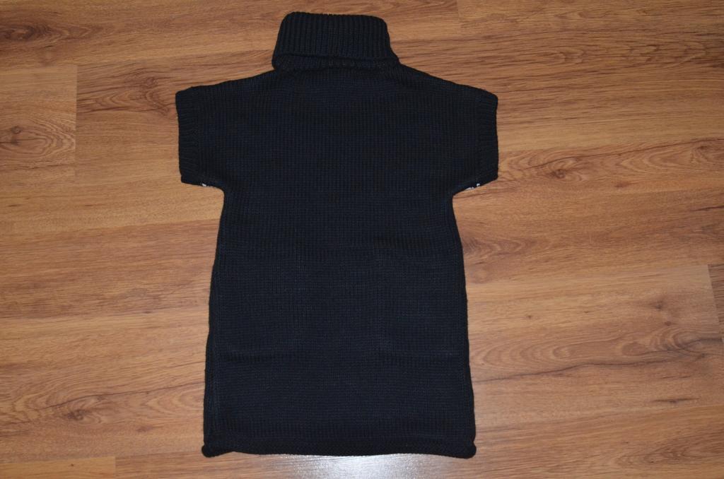 Платье gymboree/crazy 8 (США) 4-5 лет