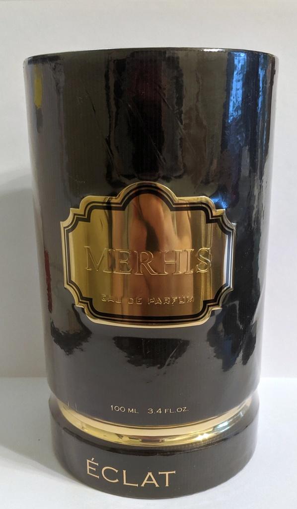 Merhis Perfumes Eclat edp 100 ml