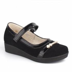 Новые туфли ShagoVita