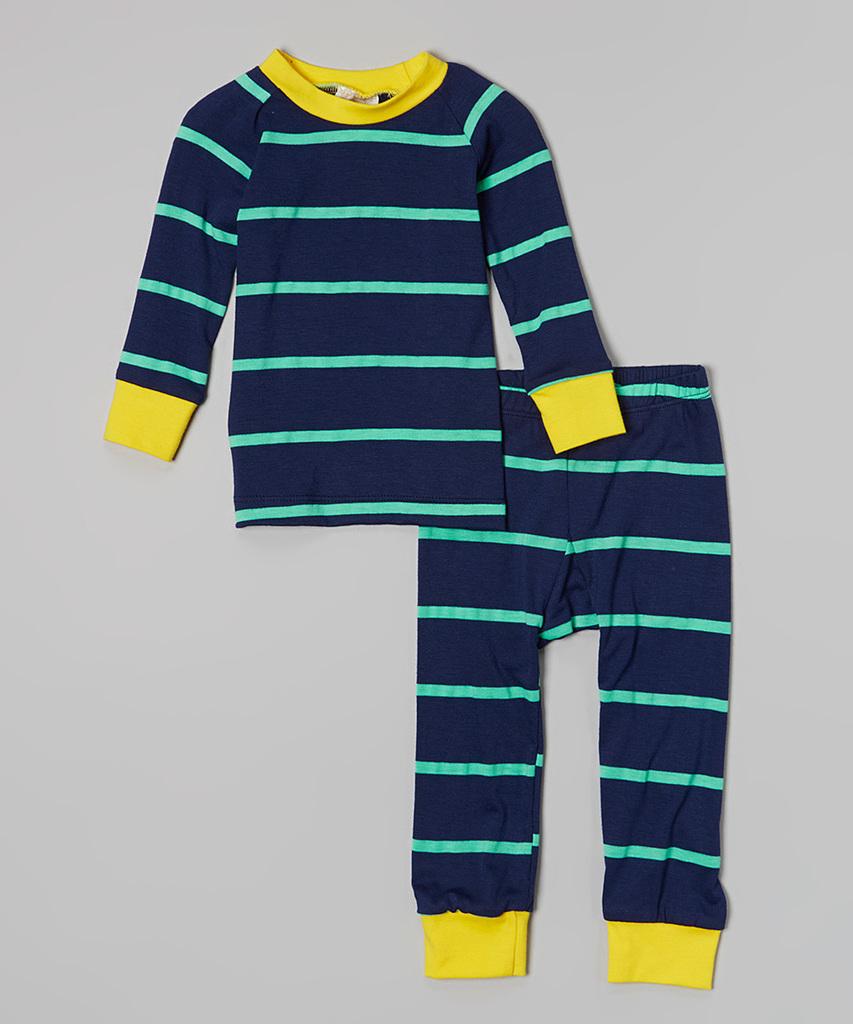 Пижама Cat&Cow на 5-летнего, новая