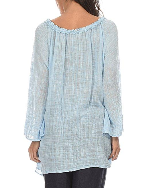 рубашка кофта летняя (Франция), XL, нов.