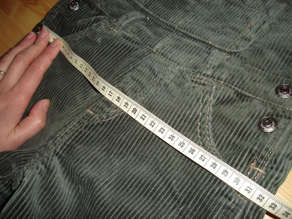 полукомбинезон-штаны BabyG.A.P.