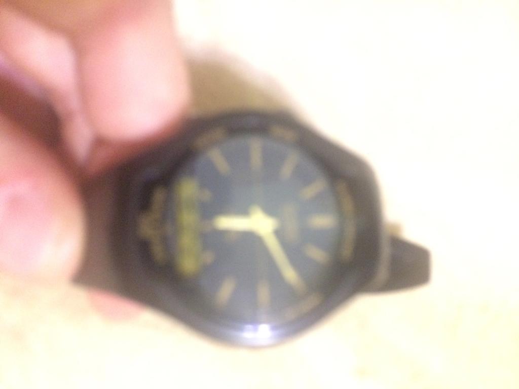 часы КАСИО Оригинал классика