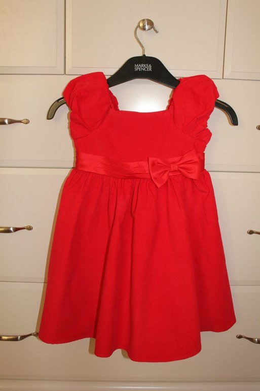 платье Джимбори  4 т 1200