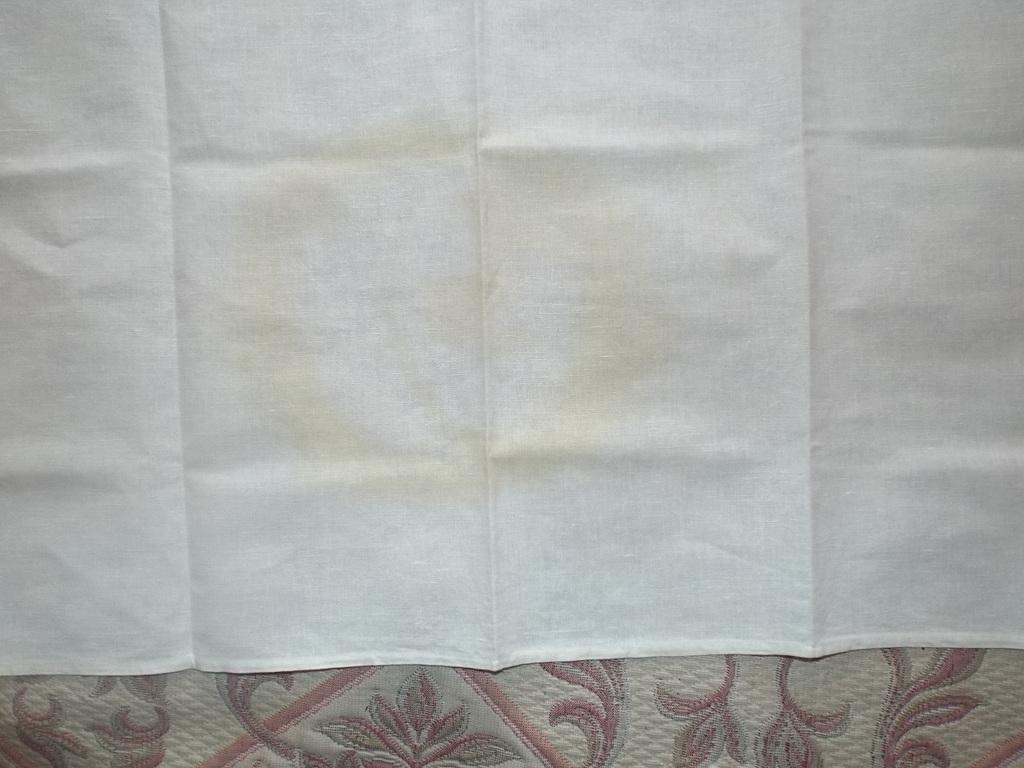 Рушник полотенце фабричная вышивка кружево новое