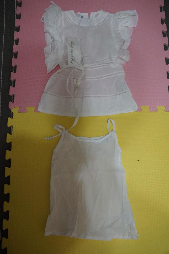 Одежда для девочки 3 года