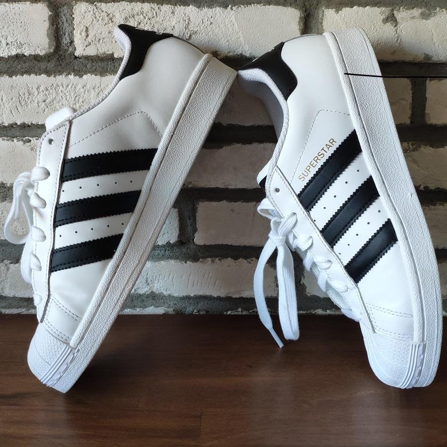 Adidas Superstar W, 38-38,5р.