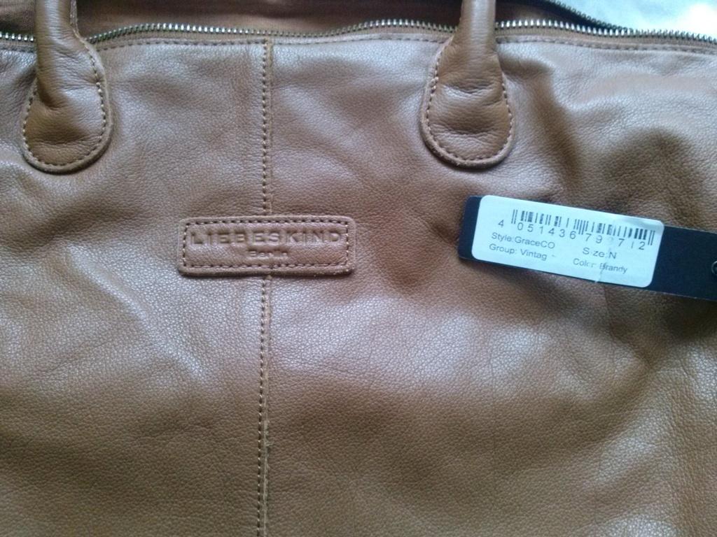 Обувь и сумки немецкого бренда Provocante