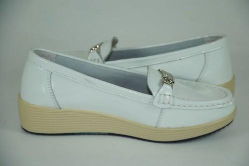 Туфли новые, натуральная кожа, р.36-41