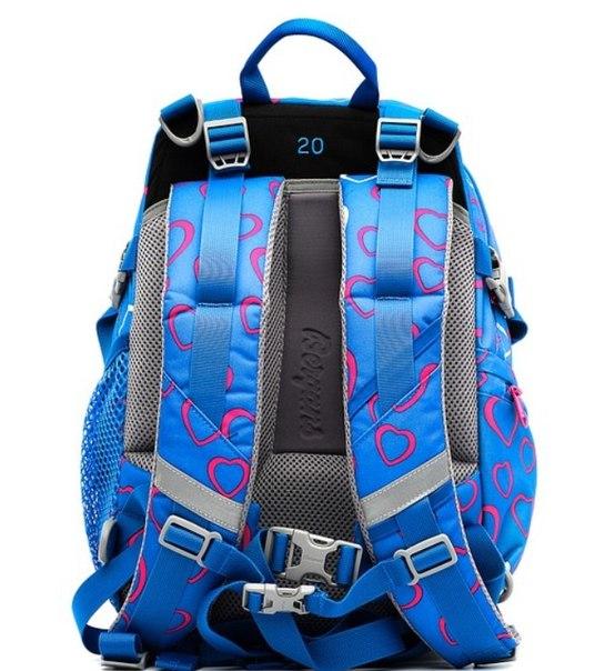 Bergans рюкзаки отзывы школьные рюкзаки для 13 лет