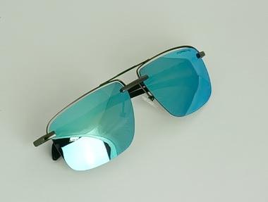 Солнцезащитные очки -новинки 2019 огромный выбор.