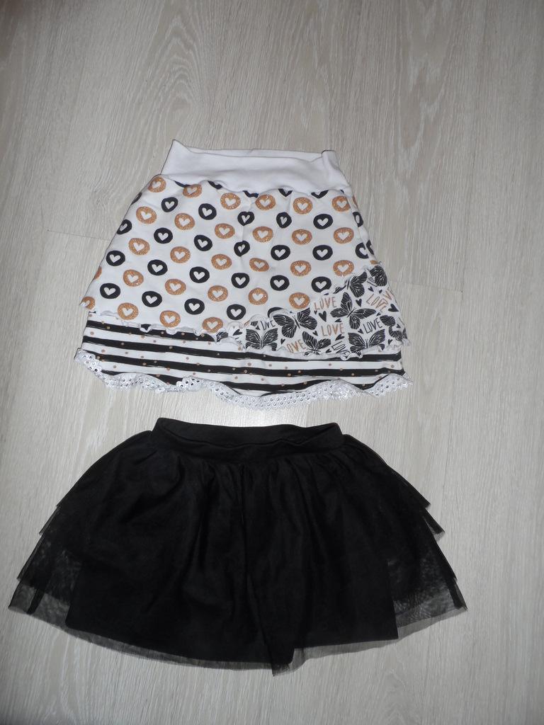 Фирм.платья юбки рубашки лонги шорты на 4-9 лет