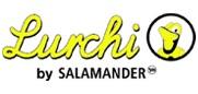 Кроссовки Salamander Lurchi (Германия) р.32 (б/у)