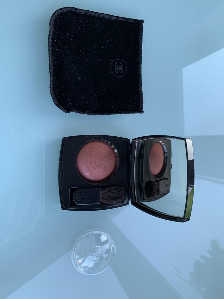 Chanel румяна Joues Contraste 91,Оригинал