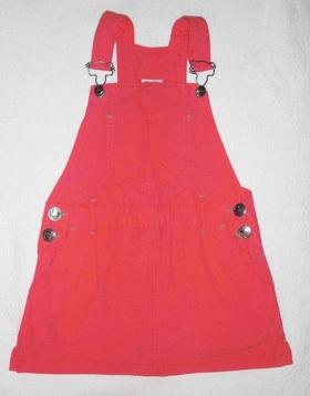 Платье, юбки, сарафан