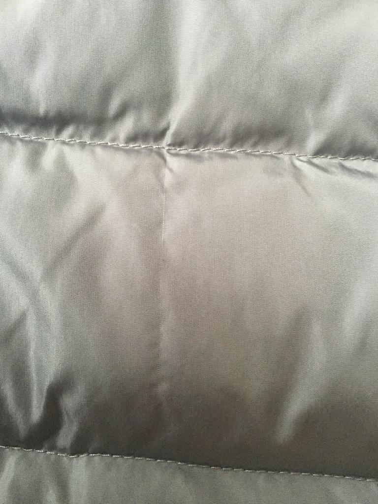 Пальто il gufo размер 4