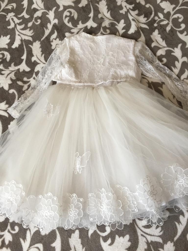 Платье Сhoupette размер 110