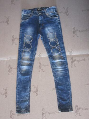 Джинсы, цветные штаны 140-146-152р-р