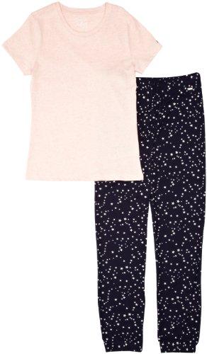 Tommy Hilfiger пижама 128 см