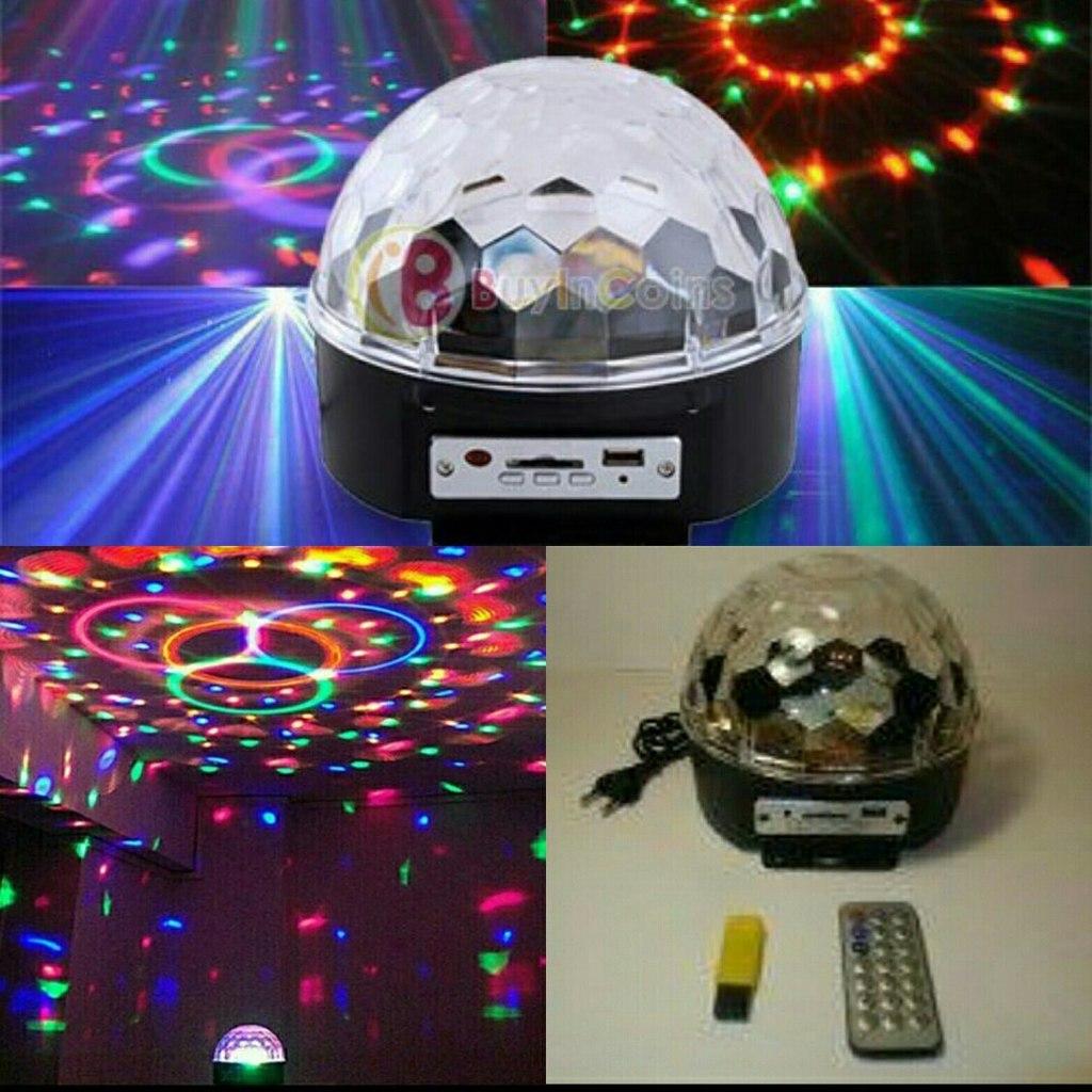 диско шар купить в москве обряд воздействует