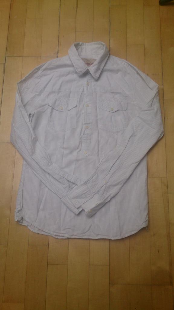 Верхняя одежда на подростка