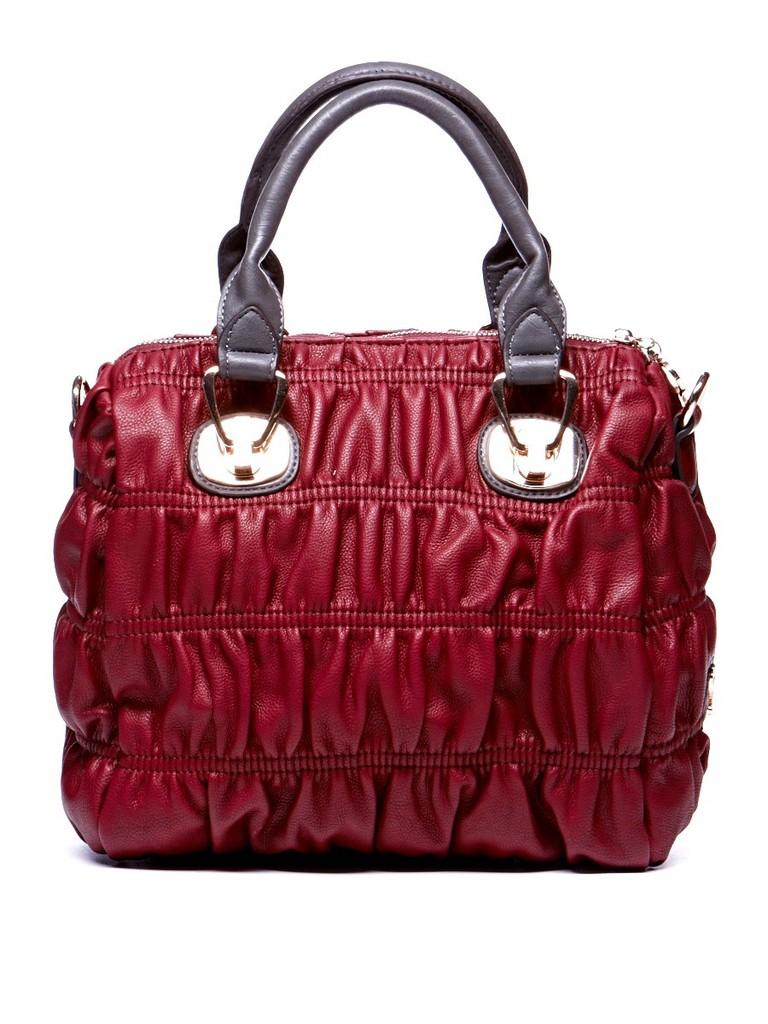 Интернет магазин сумок онлайн ТопАвеню продажа сумок в