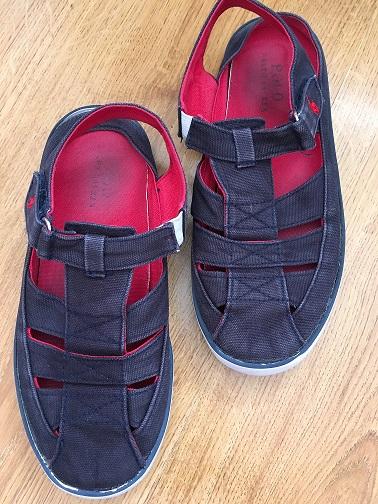 Обувь ПАКЕТОМ р.33