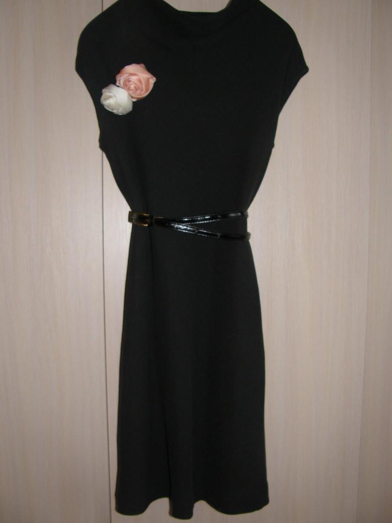 Женская одежда larro