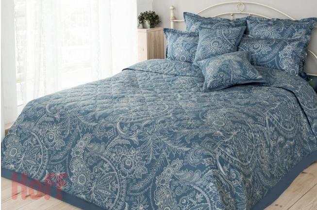Одеяло шерсть мериноса