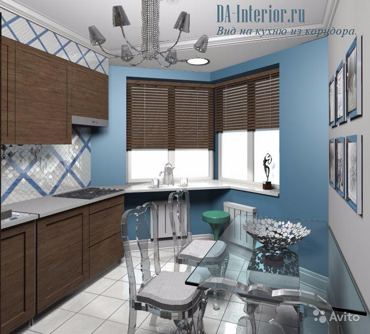 П44т 2 х комнатная квартира дизайн. дизайн 2-х комнатной ква.
