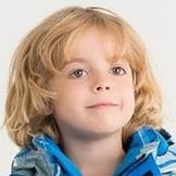 MODAMIX - модный интернет- магазинчик для детей