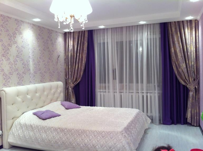 кровать каролина фото аскона