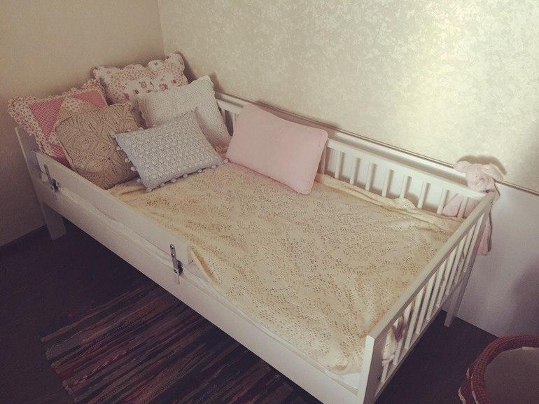 Какую кровать лучше выбрать в спальню?
