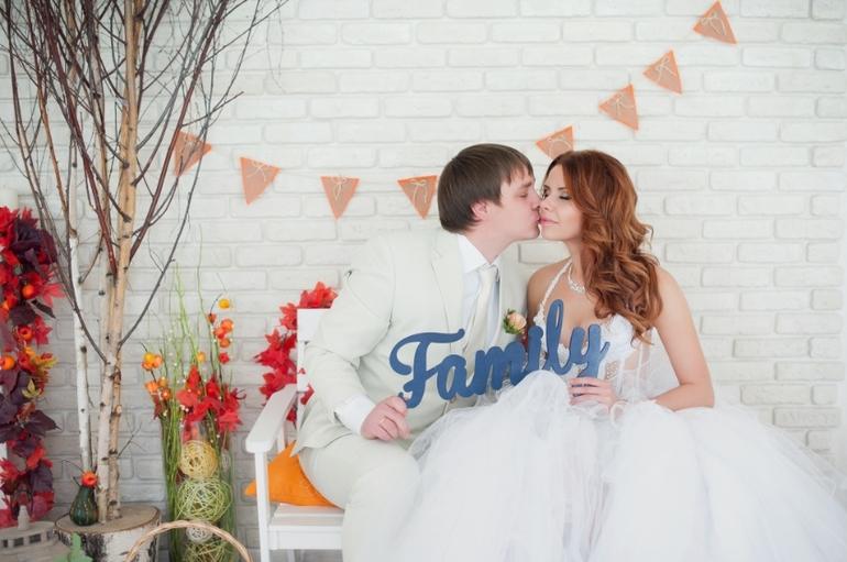 пятницу снять фотостудию для свадебной фотосессии главной